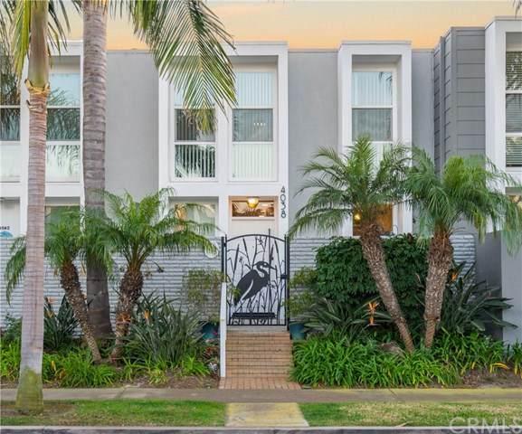 4038 Aladdin Drive, Huntington Beach, CA 92649 (#TR20250084) :: Bob Kelly Team