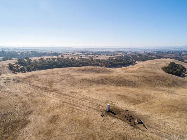 6425 Union Road, Paso Robles, CA 93446 (#NS20250500) :: The Laffins Real Estate Team