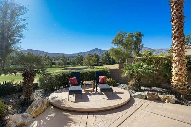 81721 Rustic Canyon Drive, La Quinta, CA 92253 (#219053995DA) :: Crudo & Associates