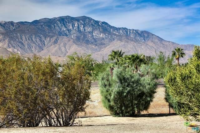 39125 Vista Dunes Road, Rancho Mirage, CA 92270 (#20666780) :: American Real Estate List & Sell