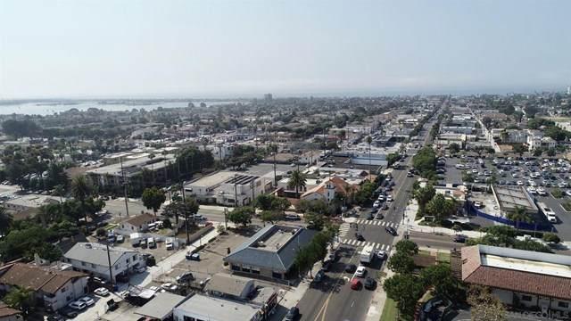 1701 Garnet Ave. - Photo 1