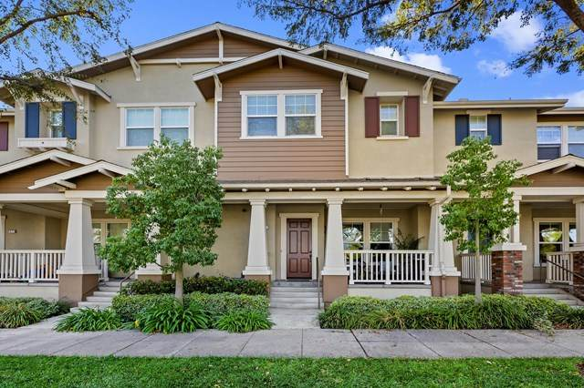 2081 Owens Drive, Fullerton, CA 92833 (#P1-2508) :: Re/Max Top Producers