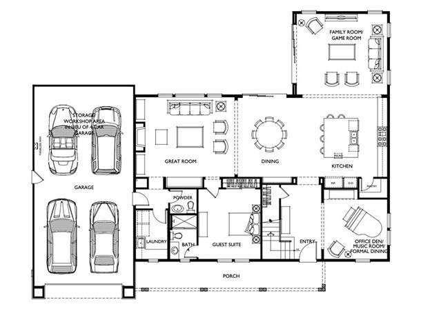 410 Walnut Place, Costa Mesa, CA 92627 (#NP20249489) :: Crudo & Associates