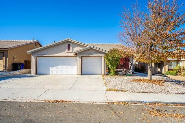 15194 Stable Lane, Victorville, CA 92394 (#CV20250080) :: Steele Canyon Realty