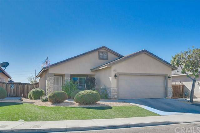 16717 Hastings Place, Victorville, CA 92395 (#PW20250503) :: Steele Canyon Realty