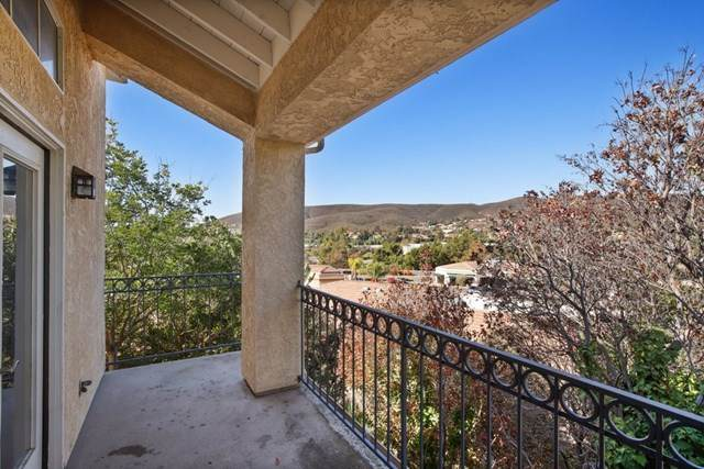 11197 Provencal Pl, San Diego, CA 92128 (#200053141) :: Steele Canyon Realty
