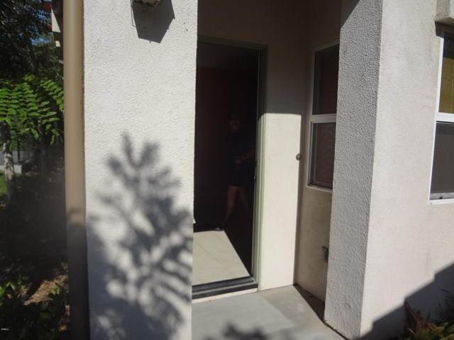 242 March Street #1, Santa Paula, CA 93060 (#V1-2837) :: Bathurst Coastal Properties