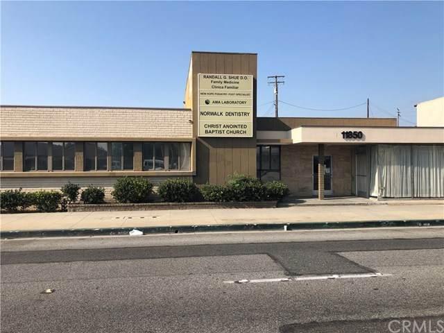 11850 Firestone Boulevard - Photo 1