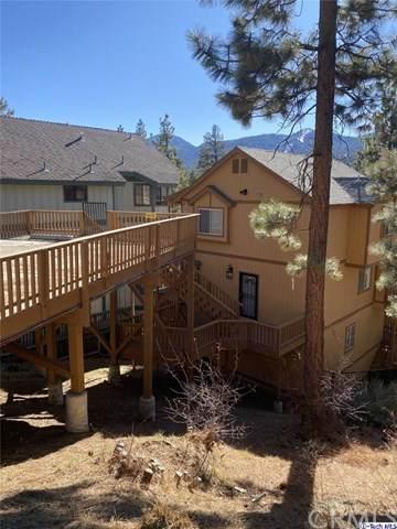 42659 Alta Vista Avenue, Big Bear, CA 92315 (#320004247) :: Crudo & Associates