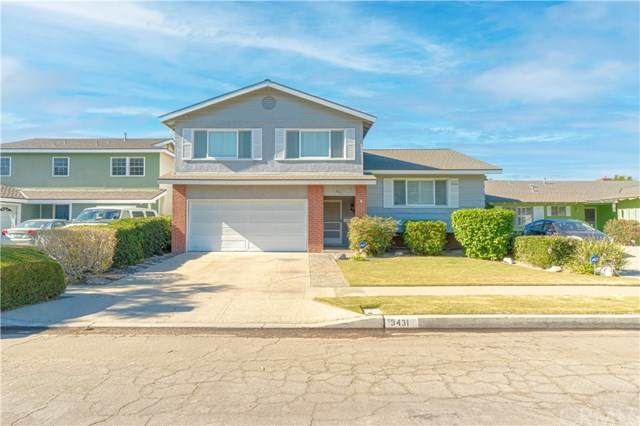 3431 Julian Avenue, Long Beach, CA 90808 (#PW20250654) :: Rogers Realty Group/Berkshire Hathaway HomeServices California Properties