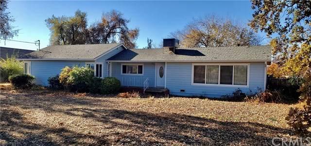 3245 Stone Drive, Lakeport, CA 95453 (#LC20226804) :: Bathurst Coastal Properties