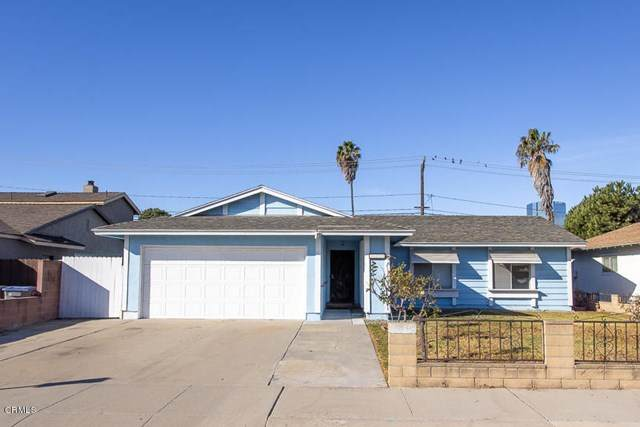 2335 Jardin Drive, Oxnard, CA 93036 (#V1-2838) :: The Results Group