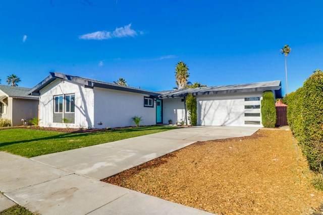 2970 Luna Ave, San Diego, CA 92117 (#200053149) :: Steele Canyon Realty