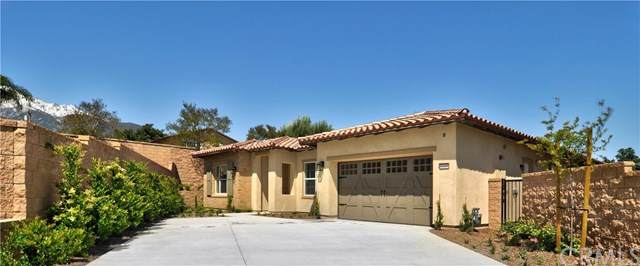 10088 Goldenrod Court, Rancho Cucamonga, CA 91701 (#NP20251000) :: RE/MAX Masters