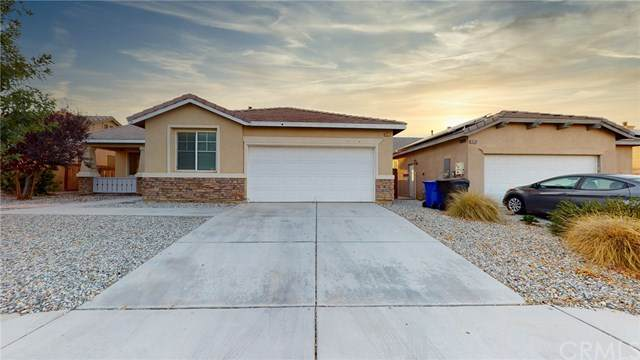 13616 Sandpiper Place, Victorville, CA 92392 (#AR20250955) :: Steele Canyon Realty