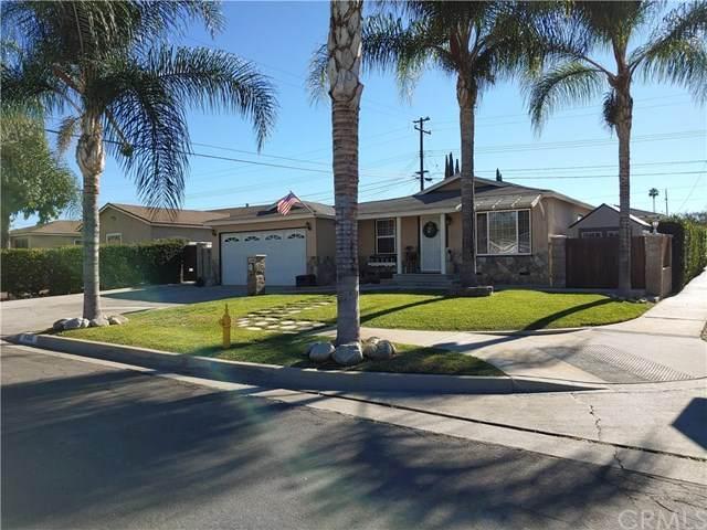16302 Denley Street, Hacienda Heights, CA 91745 (#IG20244654) :: Steele Canyon Realty