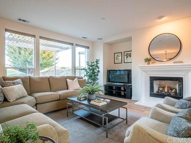 913 Albert Way, Nipomo, CA 93444 (#PI20251055) :: The Laffins Real Estate Team