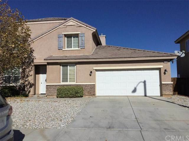 11754 Forest Park Lane, Victorville, CA 92392 (#RS20251078) :: Steele Canyon Realty
