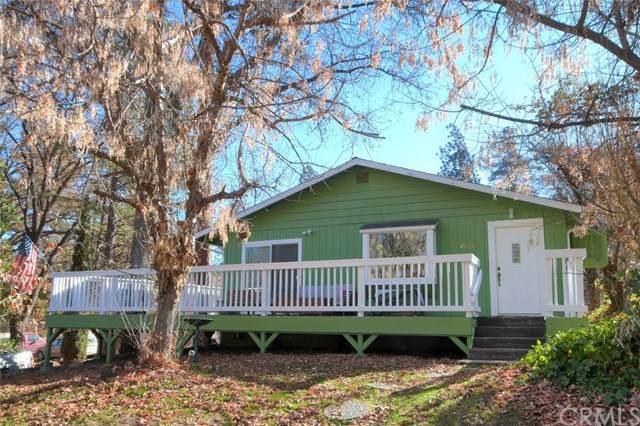 49798 Canoga Drive, Oakhurst, CA 93644 (#FR20251024) :: Crudo & Associates
