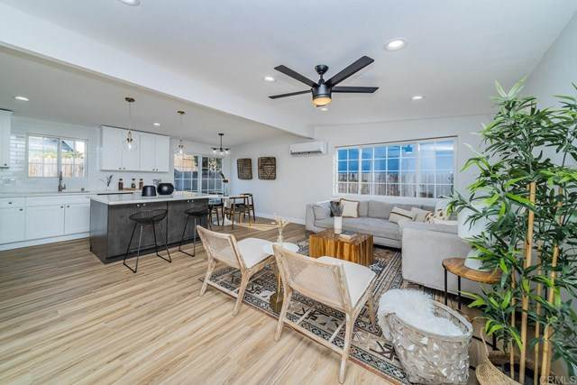 4222 Conrad Avenue, San Diego, CA 92117 (#NDP2003199) :: Steele Canyon Realty