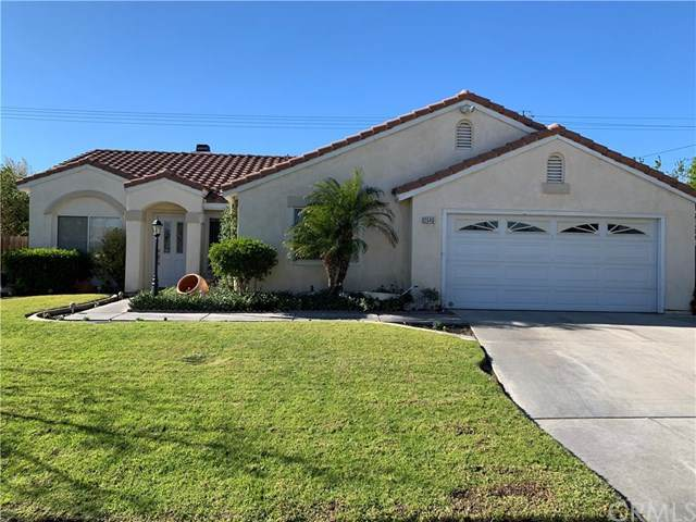 2540 N Lancewood Avenue, Rialto, CA 92377 (#RS20251133) :: Steele Canyon Realty