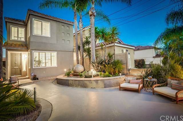 330 Ultimo Avenue, Long Beach, CA 90814 (#PW20250076) :: Rogers Realty Group/Berkshire Hathaway HomeServices California Properties