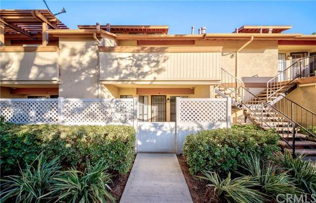 2111 Cheyenne Way #4, Fullerton, CA 92833 (#PW20251054) :: Re/Max Top Producers