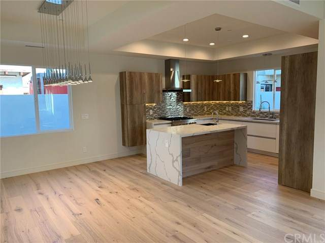 3107 Blossom Avenue, Redondo Beach, CA 90278 (#SB20247444) :: Bathurst Coastal Properties