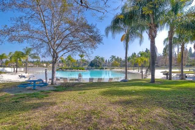 795 Brookstone Rd #104, Chula Vista, CA 91913 (#200053176) :: Steele Canyon Realty