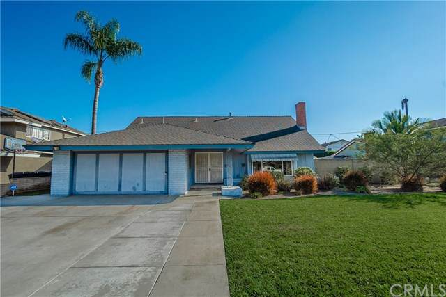 618 S Vicki Lane, Anaheim, CA 92804 (#PW20251174) :: Rogers Realty Group/Berkshire Hathaway HomeServices California Properties
