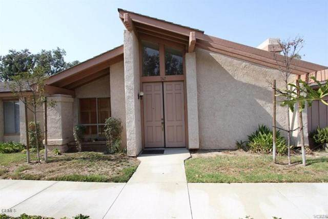 747 Nandina Court, Oxnard, CA 93036 (#V1-2844) :: Laughton Team | My Home Group