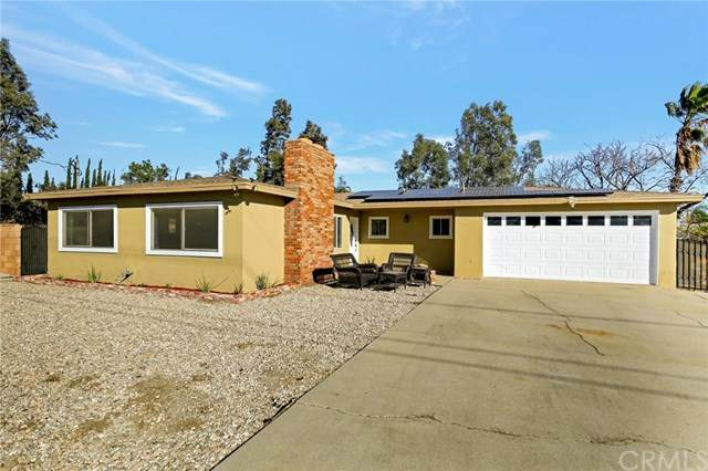 7613 Kempster Avenue, Fontana, CA 92336 (#IG20248141) :: Rogers Realty Group/Berkshire Hathaway HomeServices California Properties
