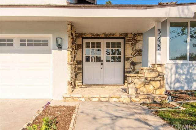 3235 E Palmyra Avenue, Orange, CA 92869 (#PW20250305) :: Rogers Realty Group/Berkshire Hathaway HomeServices California Properties