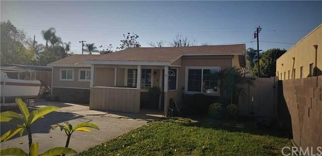 1343 Farmstead Avenue, Hacienda Heights, CA 91745 (#PW20251172) :: Steele Canyon Realty
