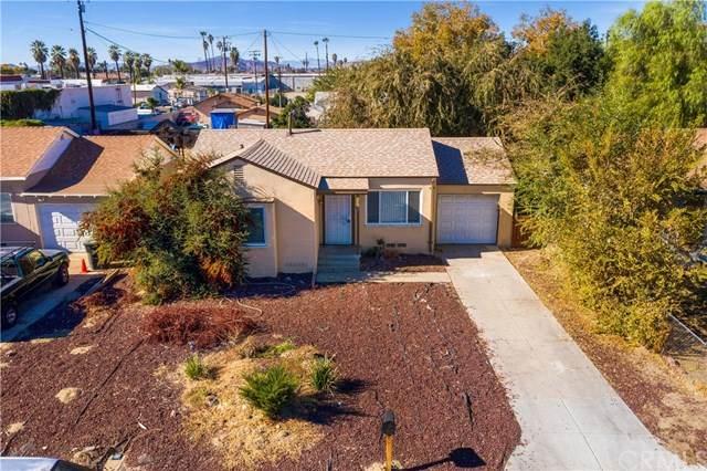 123 Las Lunas Street, Hemet, CA 92543 (#SW20251227) :: Laughton Team | My Home Group