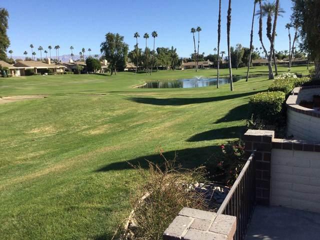144 Gran Via, Palm Desert, CA 92260 (#219054021DA) :: Zutila, Inc.