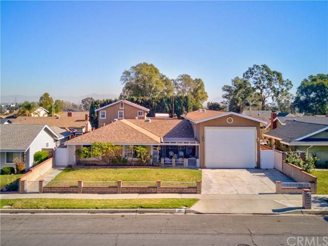 15011 Ashwood Lane, Chino Hills, CA 91709 (#IG20251218) :: RE/MAX Masters