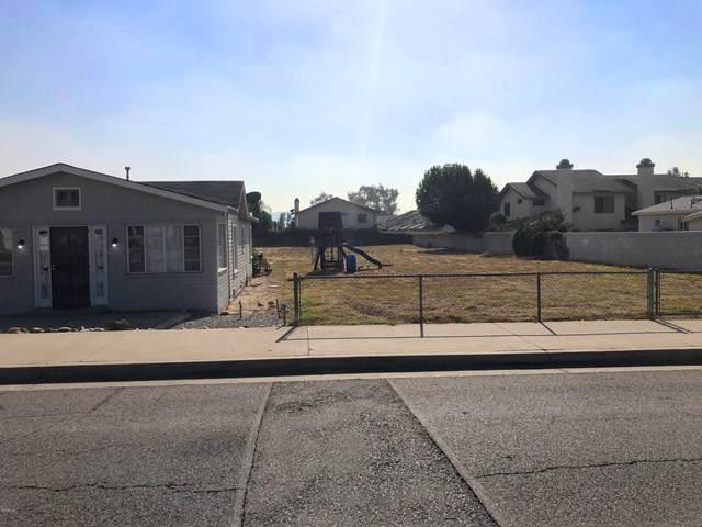 2040 E Cienega Avenue, Covina, CA 91724 (#P1-2518) :: Laughton Team | My Home Group
