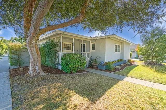 2956 Ostrom Avenue, Long Beach, CA 90815 (#PW20251225) :: Rogers Realty Group/Berkshire Hathaway HomeServices California Properties