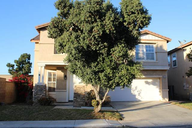1521 Lagoon Lane, Oxnard, CA 93035 (#V1-2847) :: Apple Financial Network, Inc.