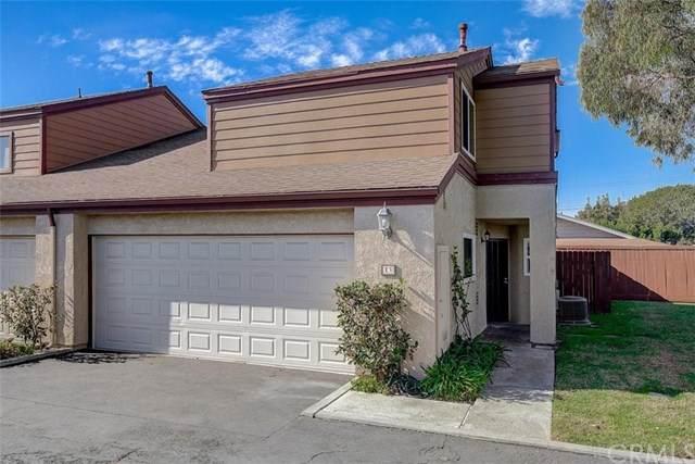 700 Victoria Street E3, Costa Mesa, CA 92627 (#OC20228253) :: Crudo & Associates