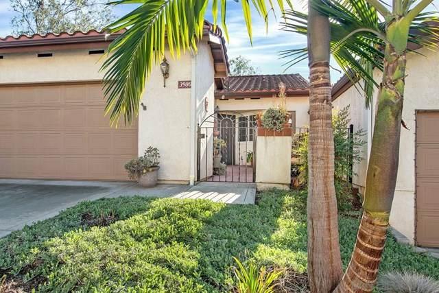 3900 Murray Hill Road, La Mesa, CA 91941 (#200053195) :: Laughton Team | My Home Group