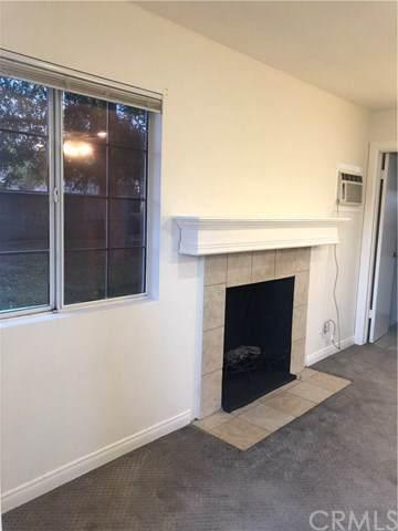 8174 Via Carrillo, Rancho Cucamonga, CA 91730 (#CV20251269) :: Laughton Team | My Home Group