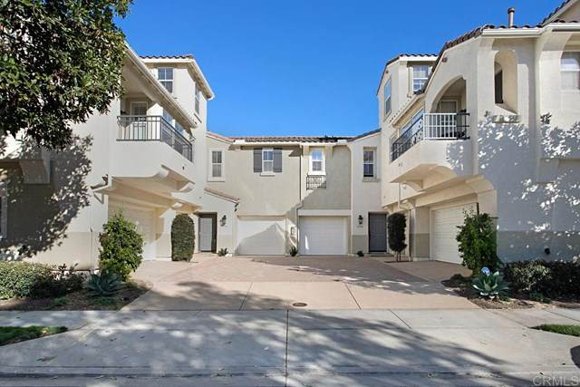 3760 Jetty, Carlsbad, CA 92010 (#NDP2003214) :: Laughton Team | My Home Group