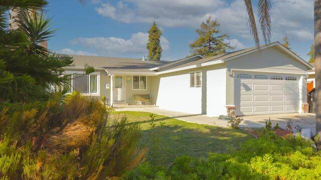 4757 Wheeler Drive, Fremont, CA 94538 (#ML81822176) :: Apple Financial Network, Inc.