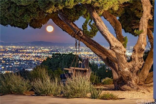 3330 Via Campesina, Rancho Palos Verdes, CA 90275 (#PV20251300) :: The Results Group
