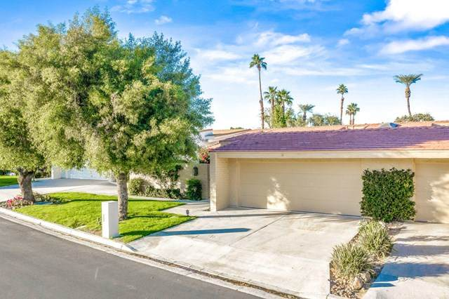75732 Valle Drive, Indian Wells, CA 92210 (#219054026DA) :: The Results Group