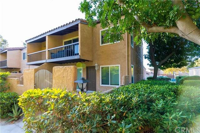 1861 Connecticut Street, West Covina, CA 91792 (#OC20242840) :: Steele Canyon Realty