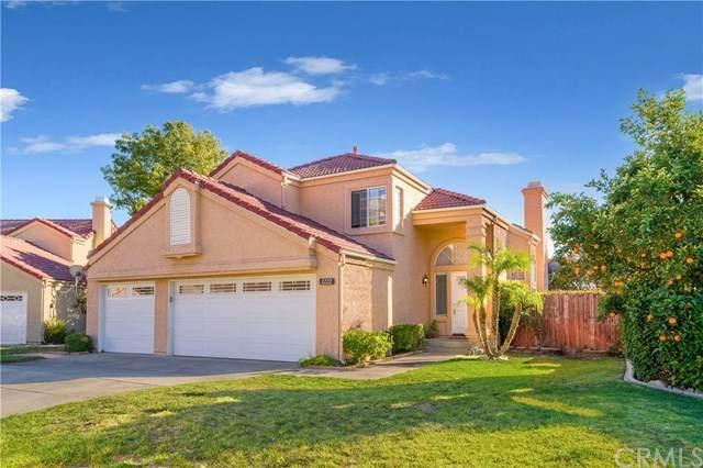 1222 Granada Street, Upland, CA 91784 (#AR20250742) :: Zutila, Inc.