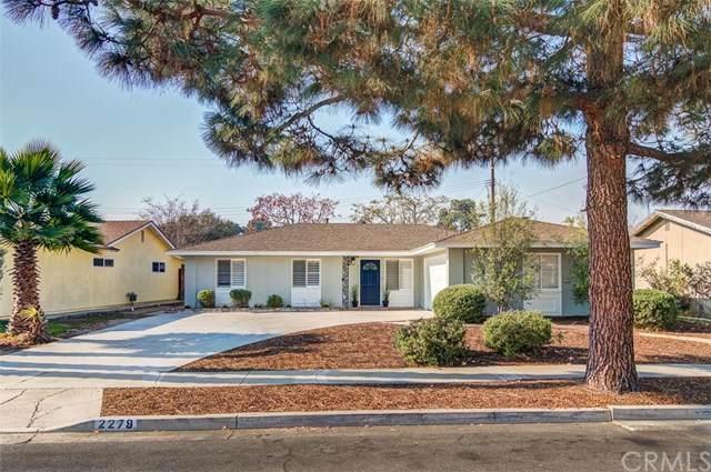 2279 Rutgers Drive, Costa Mesa, CA 92626 (#OC20225894) :: Crudo & Associates